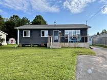 Homes for Sale in Summerside, Prince Edward Island $259,900
