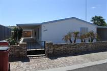 Homes for Sale in Yuma, Arizona $135,000