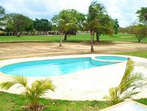 Commercial Real Estate for Rent/Lease in Cocotal, Punta Cana – Bavaro, La Altagracia $750 monthly