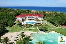 Homes for Sale in Seahorse Ranch, Sosua, Puerto Plata $5,000,000