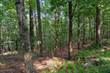 Lots and Land for Sale in Pennsylvania, East Stroudsburg, Pennsylvania $44,000