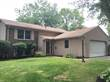 Homes Sold in Park Forest, Toledo, Ohio $124,900