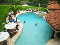 Condos for Sale in Jaco, Puntarenas $349,000