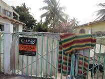 Homes for Sale in Lo De Marcos, Nayarit $53,000