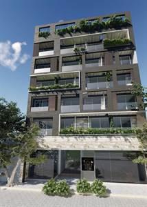 Studio Apartment for Sale in Playa del Carmen