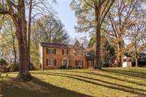 Homes for Sale in Charlotte, North Carolina $289,900