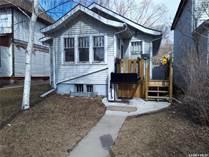 Homes for Sale in Saskatoon, Saskatchewan $165,900