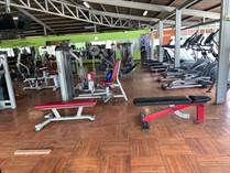 Commercial Real Estate for Sale in Turrucares, Alajuela $50,000
