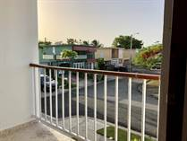 Homes for Sale in Coco Beach , Rio Grande, Puerto Rico $160,000