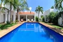 Homes for Sale in Cabarete, Puerto Plata $330,000