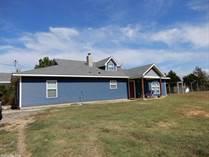 Homes for Sale in Bradford, Arkansas $175,000