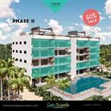 Condos for Sale in San Crisanto, Yucatan $149,900