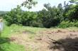Lots and Land for Sale in Bo. Río Grande, Rincon, Puerto Rico $60,000
