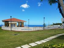Condos for Sale in Puerta del Mar, Aguadilla, Puerto Rico $279,000