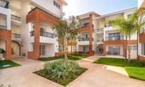 Condos for Sale in Coral Village, Bavaro, La Altagracia $267,500