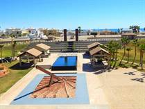 Homes for Sale in Corona Del Sol, Puerto Penasco, Sonora $176,000