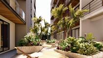 Condos for Sale in Playa del Carmen, Quintana Roo $97,500