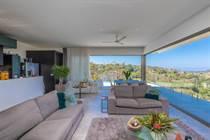 Homes for Sale in Manuel Antonio, Puntarenas $1,100,000