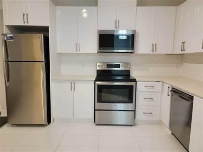 1801 Eglinton Ave W, Suite 204, Toronto, Ontario