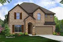 Homes for Sale in Melissa, Texas $349,990