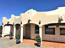 Homes for Sale in El Dorado Ranch, San Felipe, Baja California $206,000