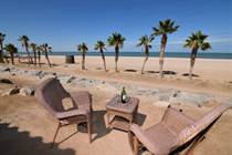 Homes for Sale in La Ventana Del Mar, San Felipe, Baja California $425,000