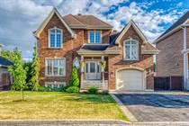Homes for Sale in L'Assomption, Quebec $585,000