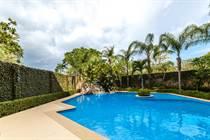 Condos for Sale in Playa Langosta, Guanacaste $345,000