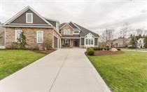 Homes for Sale in Toledo, Ohio $549,900
