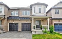 Homes for Sale in 9th Line/Hoover Park  , STOUFFVILLE , Ontario $649,888