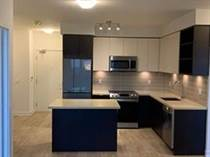 Condos for Sale in Eglinton/Erin Mills Parkway, Mississauga, Ontario $635,000