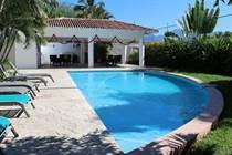 Homes for Sale in Montessori, Puerto Vallarta, Jalisco $245,000