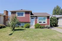 Homes Sold in Pollard Meadows, Edmonton, Alberta $361,350