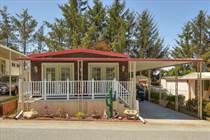 Homes for Sale in Franciscan Mobile Home Park, Daly City, California $229,000