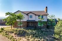 Homes for Sale in Pueblo West Acreage, Pueblo West, Colorado $389,000