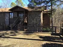 Condos for Sale in Harbor East Condos, Mount Ida, Arkansas $165,000