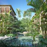 Condos for Sale in Tulum, Quintana Roo $152,000