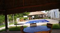Homes for Sale in Playa del Carmen, Quintana Roo $57,000