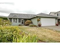 Homes for Sale in Molalla, Oregon $339,000