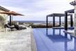 Homes for Sale in Quivira, Cabo San Lucas, Baja California Sur $2,600,000