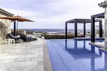 Homes for Sale in Quivira, Cabo San Lucas, Baja California Sur $2,600,000