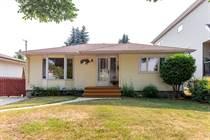 Homes Sold in Mission, St. Albert, Alberta $324,900