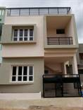 Homes for Rent/Lease in Kamanahalli, Bangalore, Karnataka Rs15,000 monthly