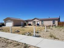 Homes for Sale in Salton City, California $165,000