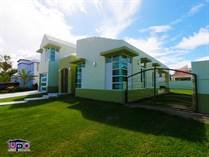 Homes for Sale in Paseo las Palmas, Dorado, Puerto Rico $645,000