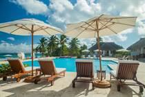 Condos for Sale in Cana Bay , La Altagracia $279,000