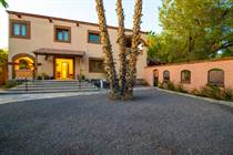 Homes for Sale in Centro, Loreto, Baja California Sur $499,000