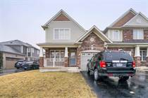 Homes for Sale in Milton, Ontario $719,900