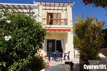 Homes for Sale in Peyia, Paphos €118,000