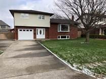 Homes Sold in Port Elgin, Saugeen Shores, Ontario $495,000